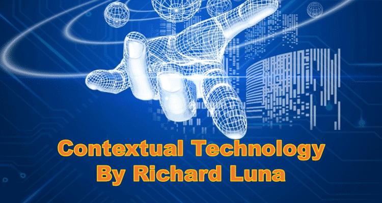 contextual_tech-750x400