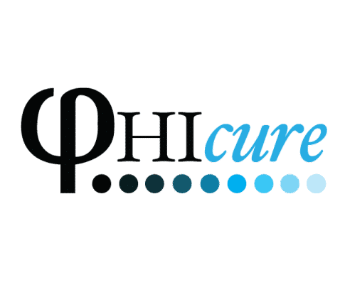 PHI Cure