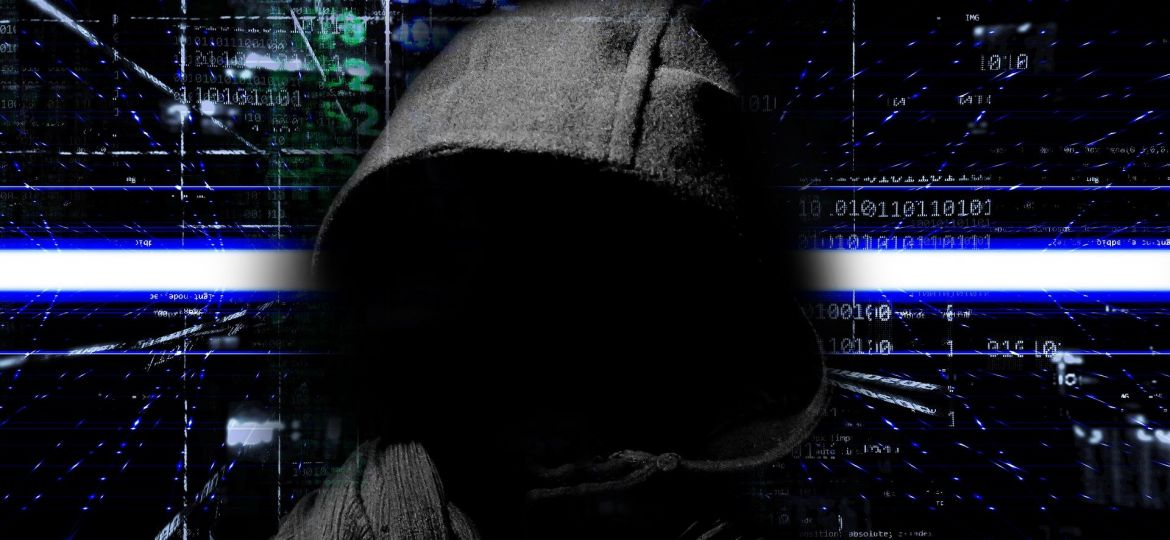 evading rise of ransomware
