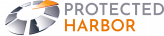 Manage IT Service Provider – Protected Harbor